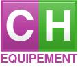 CH-Equipement, Films pour vitres
